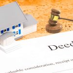 The important of legal documents in plots for sale