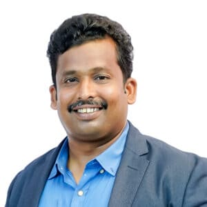 Mr. A.Idhayadulla (B.COM.) - Managing Director - Namma Family Builder & Developer Pvt. Ltd.