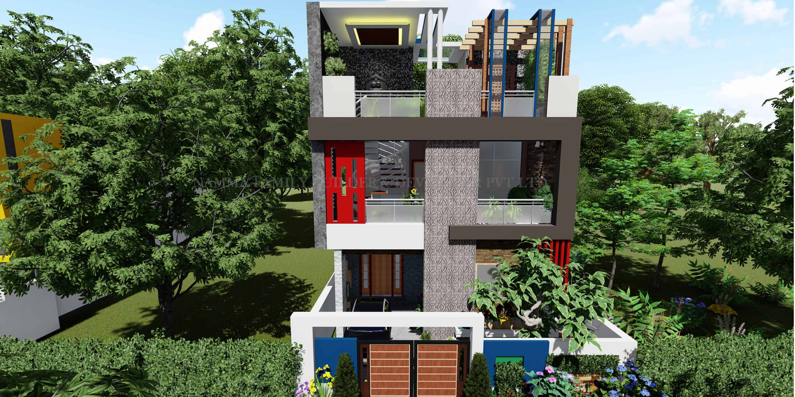 Property for sale in Nandhivaram Guduvanchery
