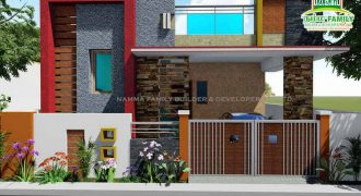Property for sale in Kalvoy Guduvanchery