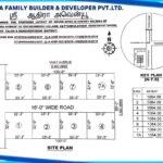 Sri Aathira Avenue in Kayarambedu - Guduvanchery plots for sale