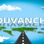 Focus On Today and Forecast On Tomorrow – An Analysis On plots for sale in guduvanchery