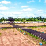 The Emerging New Trend Of Villa Plots In Chennai