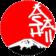 ASAHII Language Institute