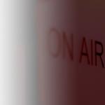 Gnet Radio Non Stop