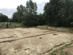 Archaeology Cornwall