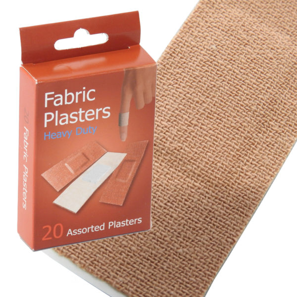 CMS-20-Assorted-Fabric-Plasters-01