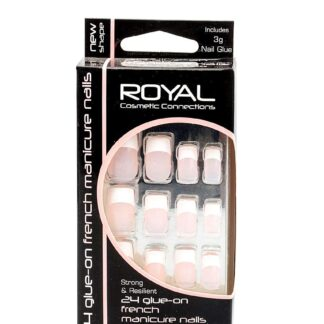 Royal FM Nails