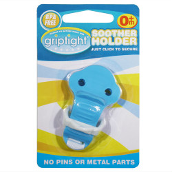 griptight-soother-holder-0-months