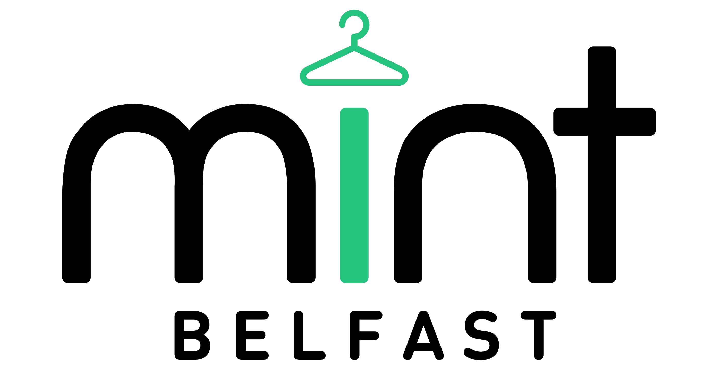 Dry Cleaning Specialists Belfast