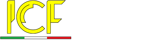 I.C.F. Srl - Viteria, Fasteners & Minuteria metallica