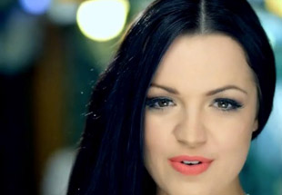Tich – Obsession