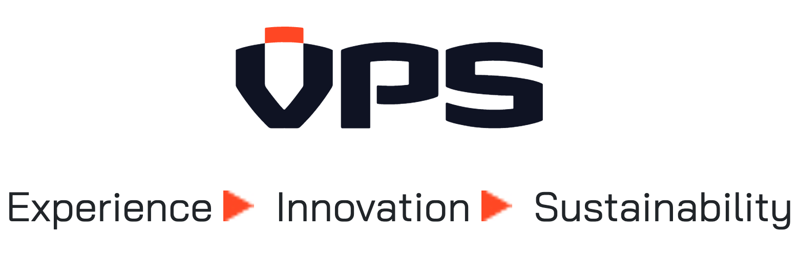 Fremman Capital has entered exclusive discussions to invest in VPS