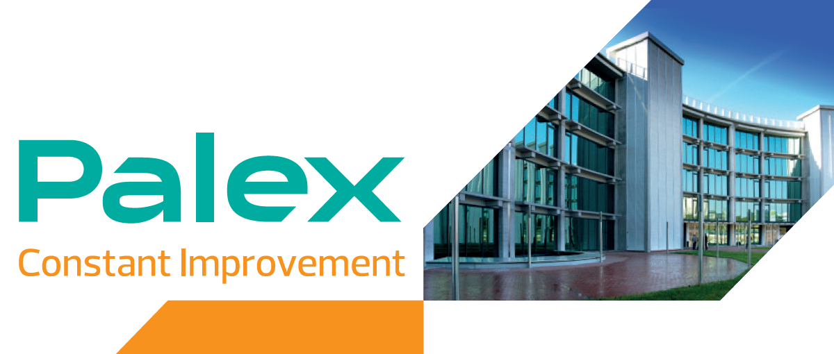 Fremman Capital to acquire a majority stake in Palex