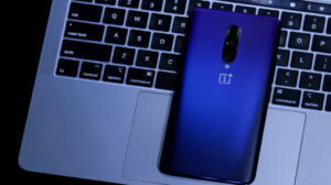 Oneplus 8 Pro – Specs & Price In India