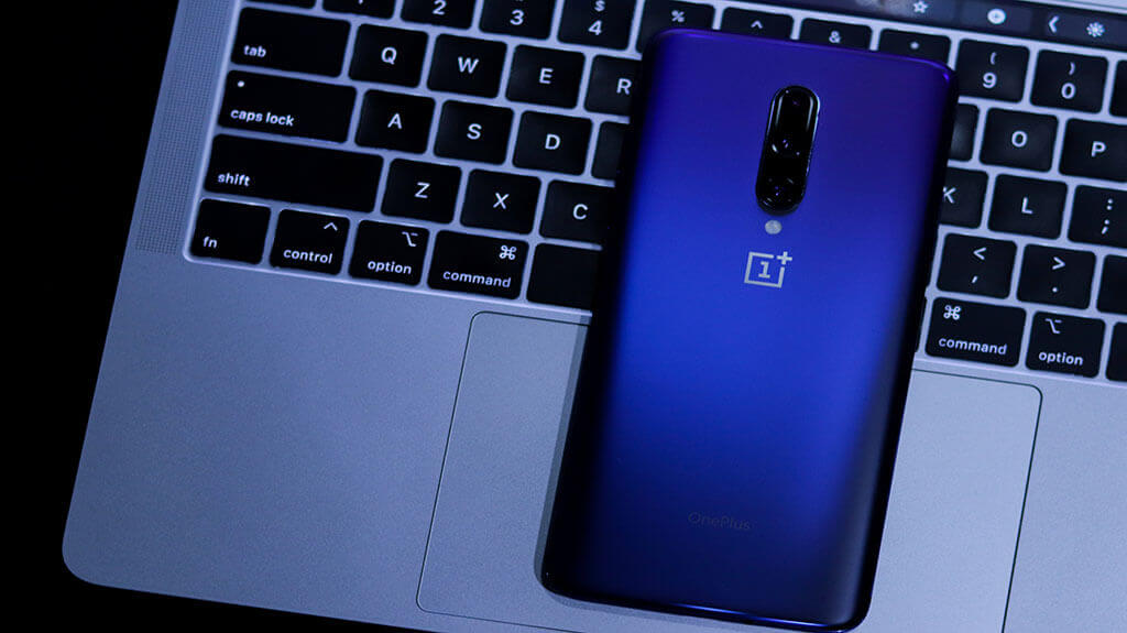 Read more about the article OnePlus 8 Pro – Specs & Price In India