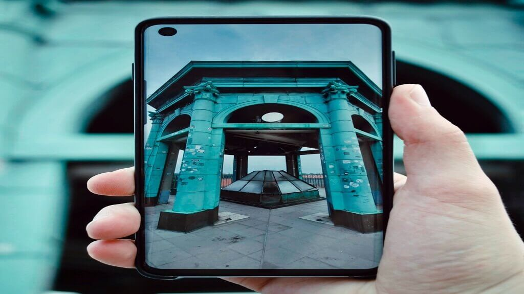 Read more about the article Realme 7 Pro – Specs & Price In India