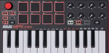 VIDEO: What Why and How to Map a Midi keyboard to Vital synth