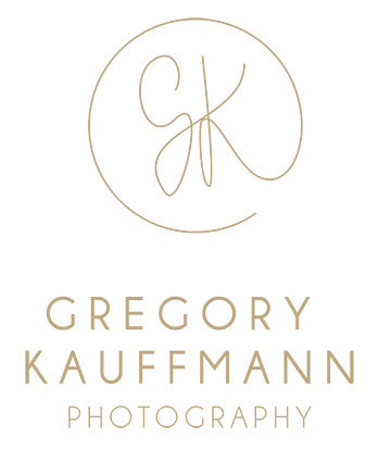 Gregory Kauffmann Photographie