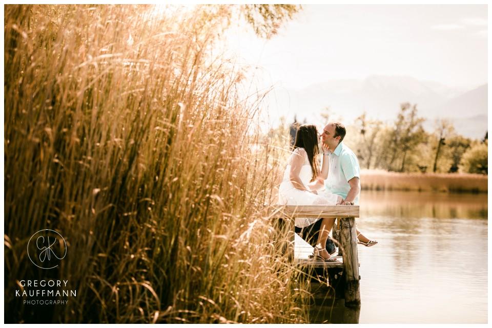 Amandine&Cyril_Engagement-14