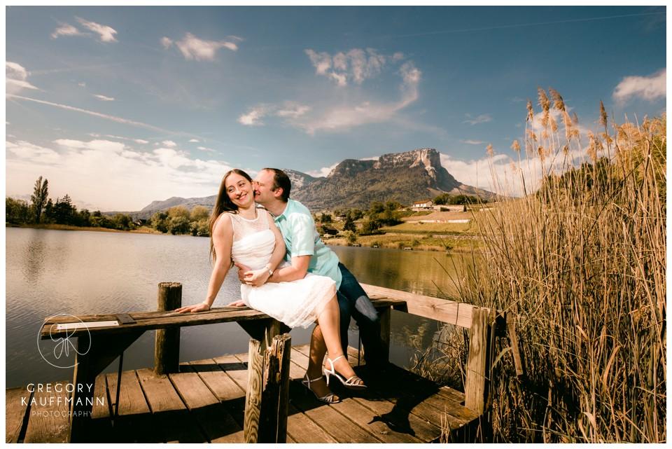 Amandine&Cyril_Engagement-17