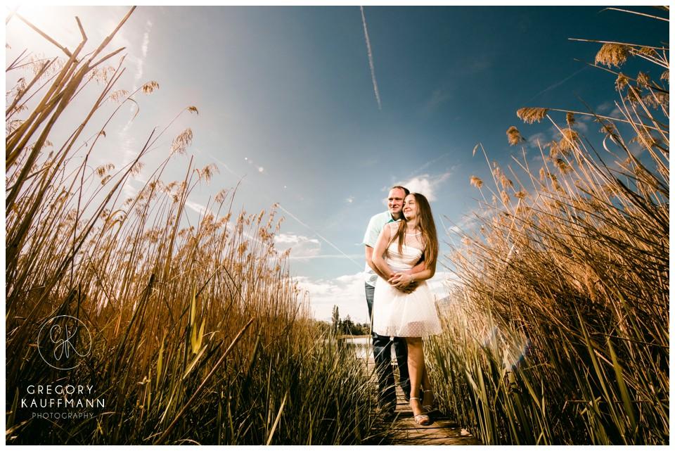 Amandine&Cyril_Engagement-18