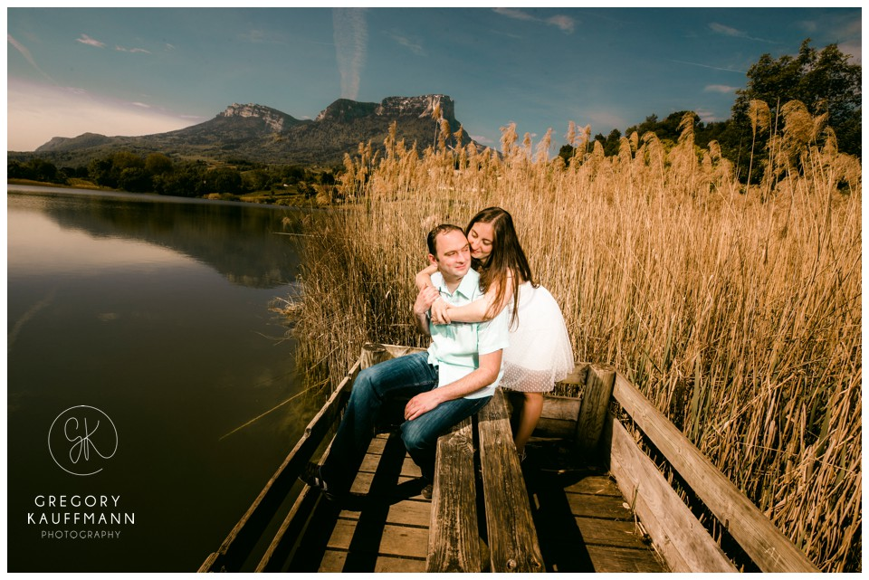 Amandine&Cyril_Engagement-19