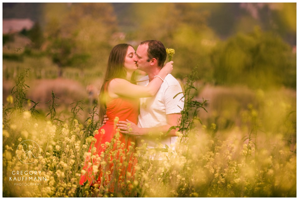 Amandine&Cyril_Engagement-25