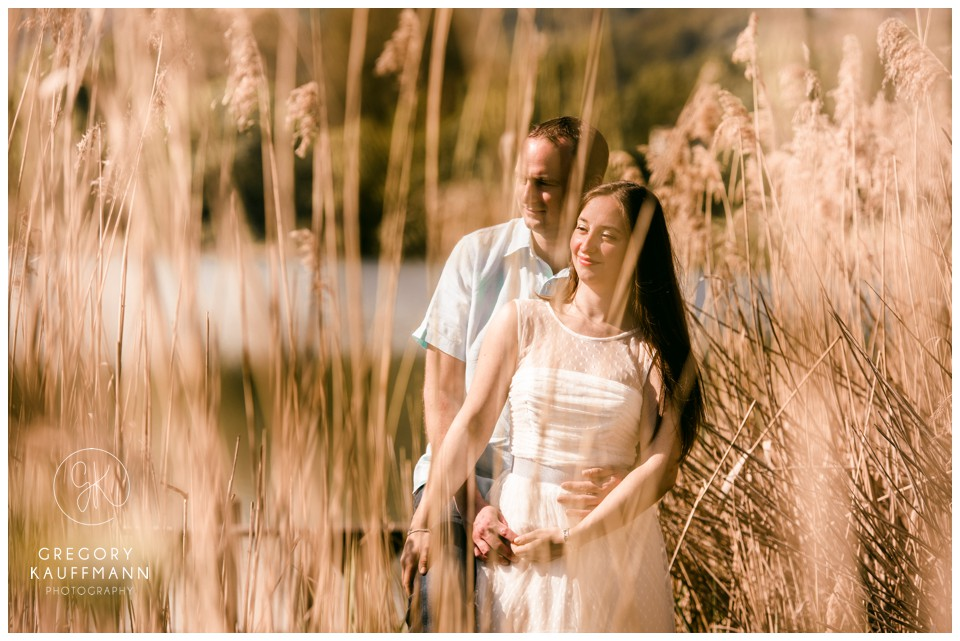 Amandine&Cyril_Engagement-3