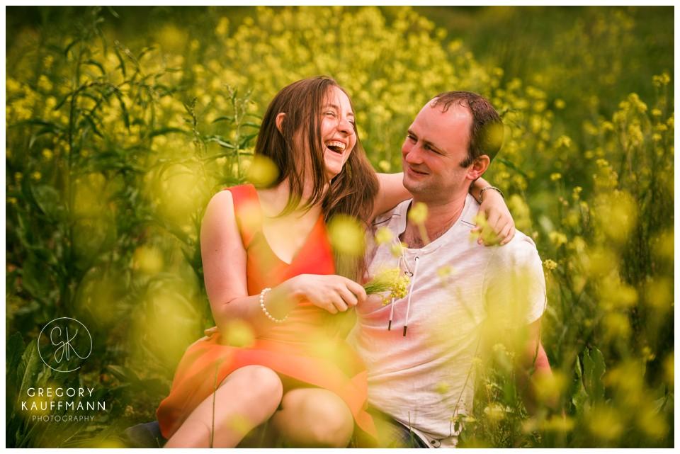Amandine&Cyril_Engagement-36