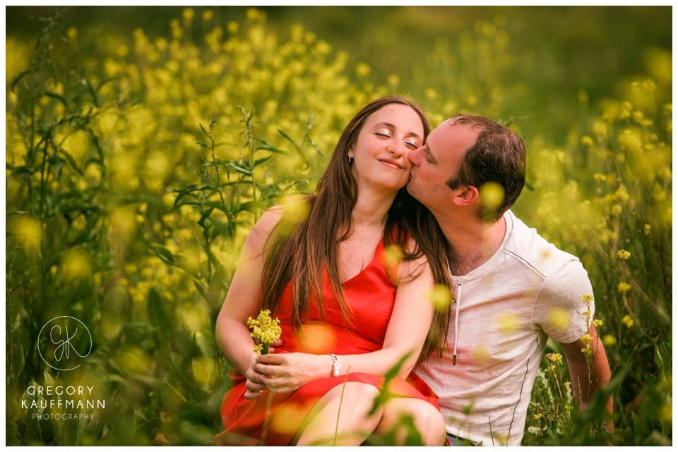 Amandine&Cyril_Engagement-39