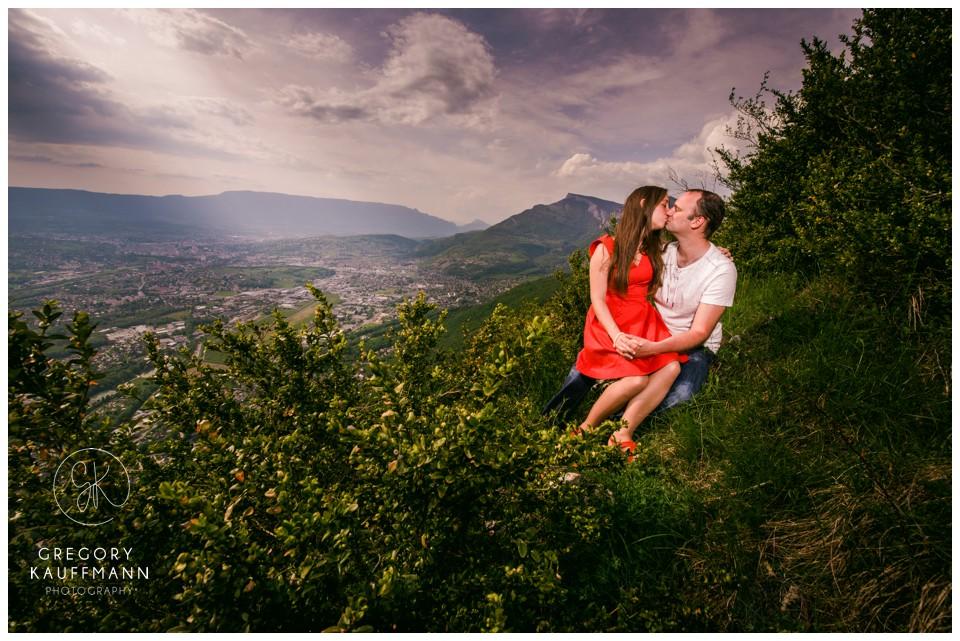Amandine&Cyril_Engagement-49