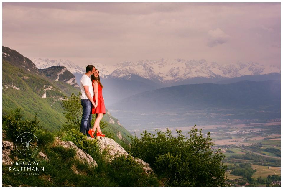 Amandine&Cyril_Engagement-55