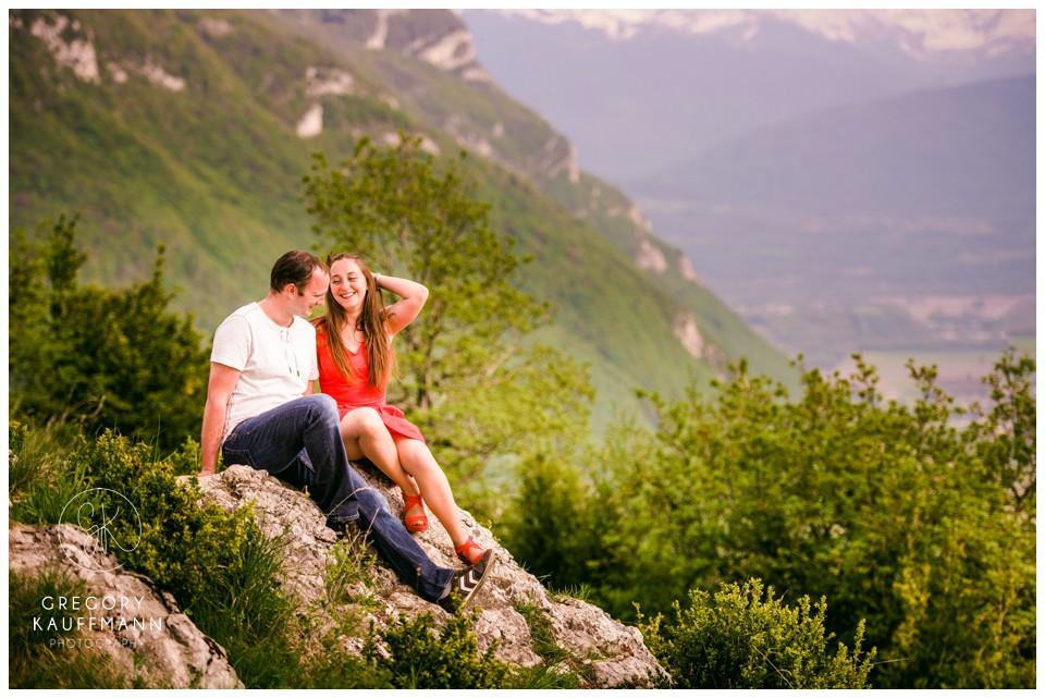 Amandine&Cyril_Engagement-56