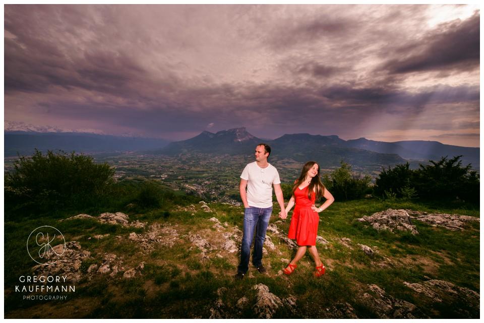 Amandine&Cyril_Engagement-59