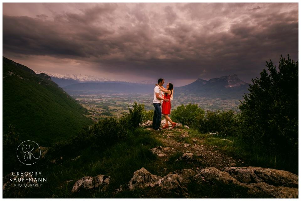 Amandine&Cyril_Engagement-60
