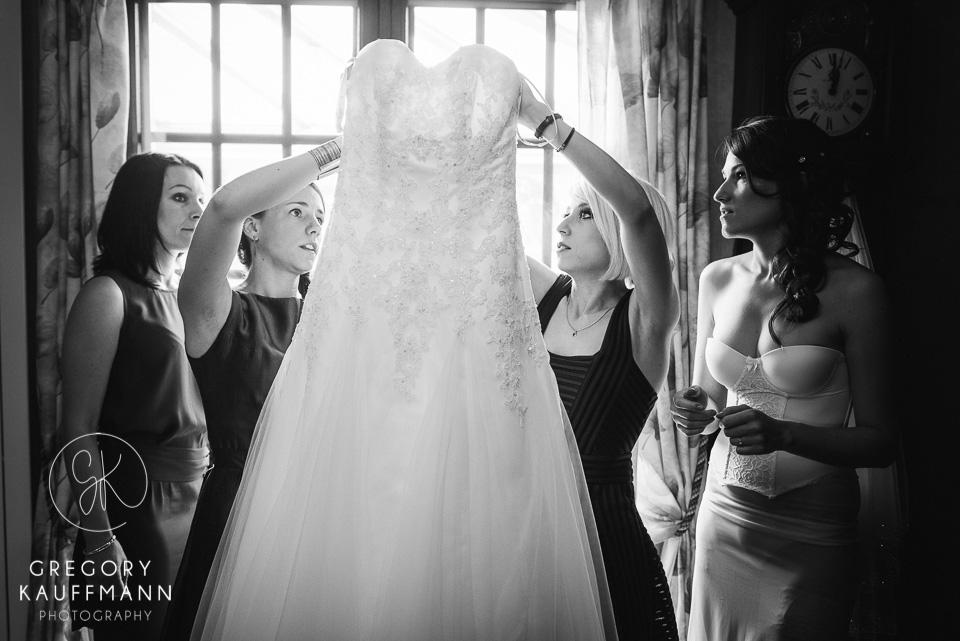 Photographe_mariage_Lorraine_Chateau_des_Monthairons-10