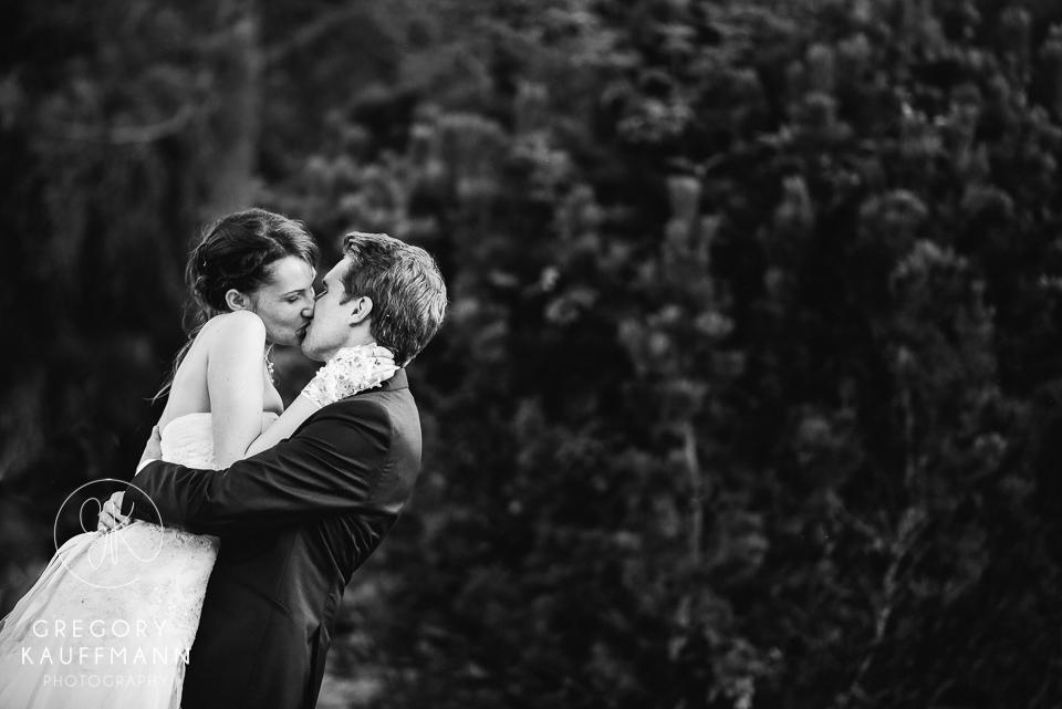 Photographe_mariage_Lorraine_Chateau_des_Monthairons-100