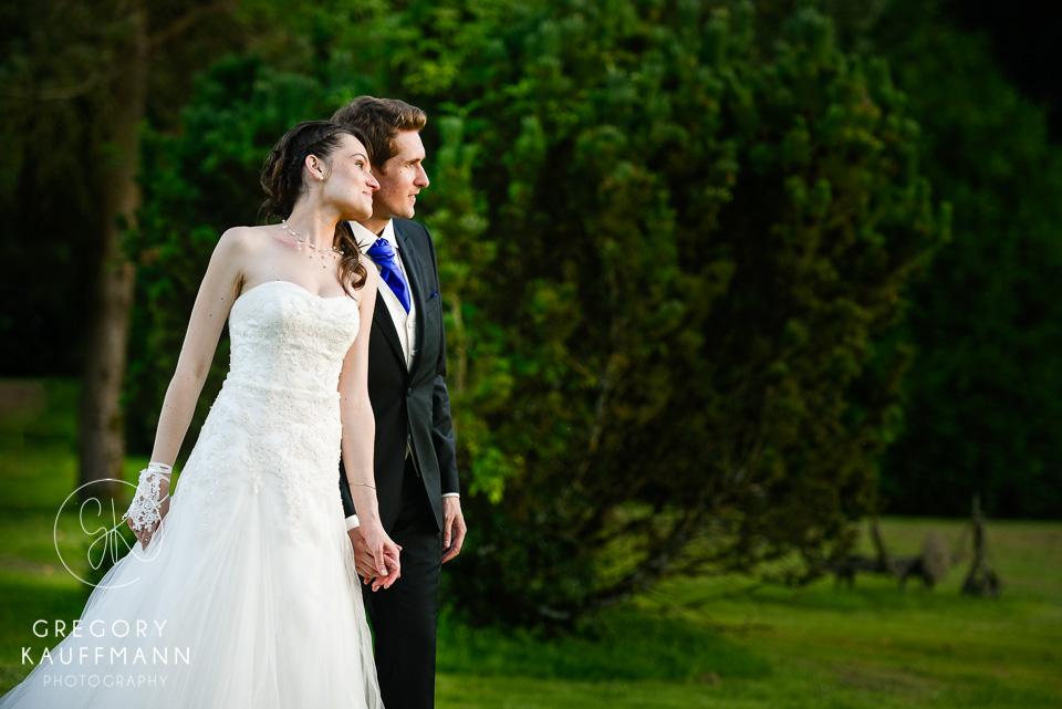 Photographe_mariage_Lorraine_Chateau_des_Monthairons-101