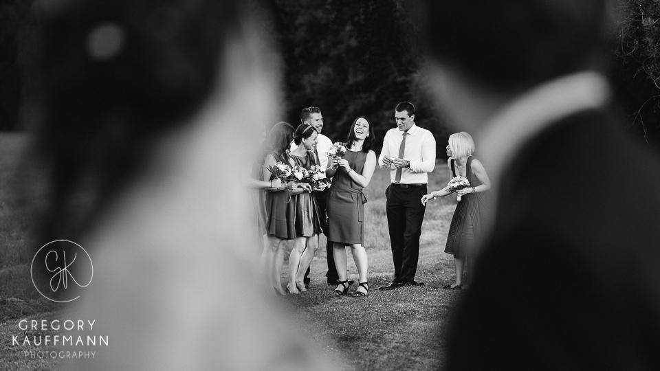 Photographe_mariage_Lorraine_Chateau_des_Monthairons-103