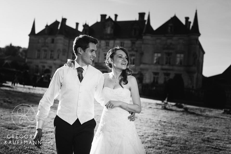 Photographe_mariage_Lorraine_Chateau_des_Monthairons-104