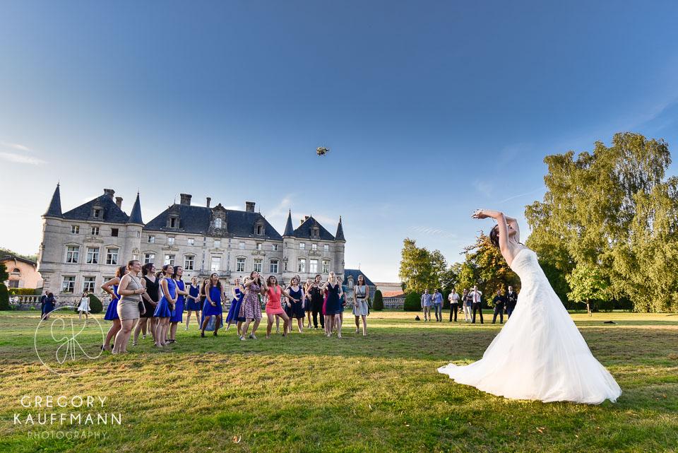 Photographe_mariage_Lorraine_Chateau_des_Monthairons-108