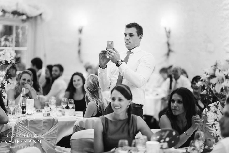 Photographe_mariage_Lorraine_Chateau_des_Monthairons-111