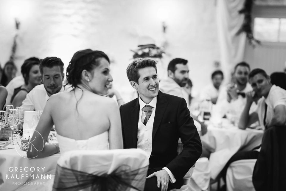 Photographe_mariage_Lorraine_Chateau_des_Monthairons-113