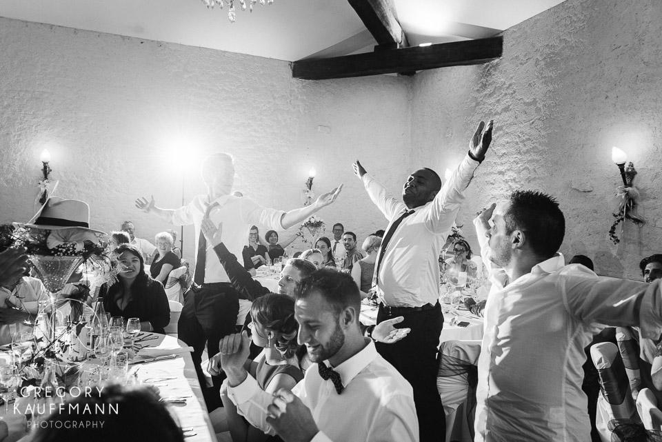 Photographe_mariage_Lorraine_Chateau_des_Monthairons-118