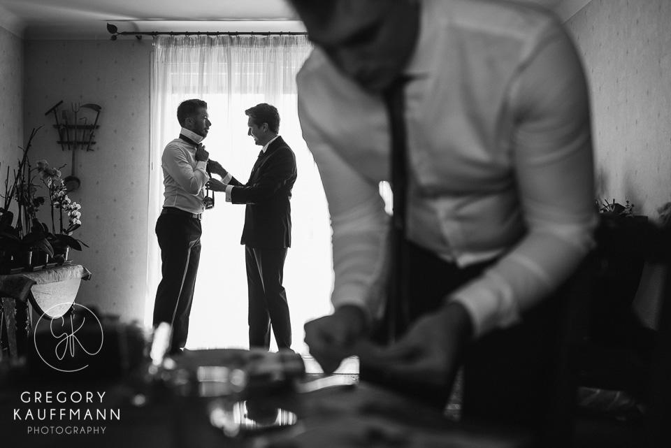 Photographe_mariage_Lorraine_Chateau_des_Monthairons-12