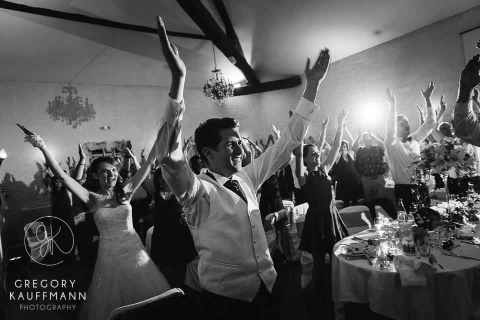 Photographe_mariage_Lorraine_Chateau_des_Monthairons-121