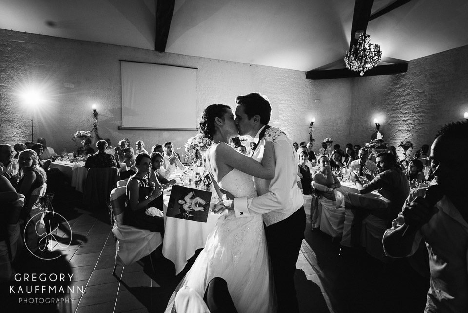 Photographe_mariage_Lorraine_Chateau_des_Monthairons-124