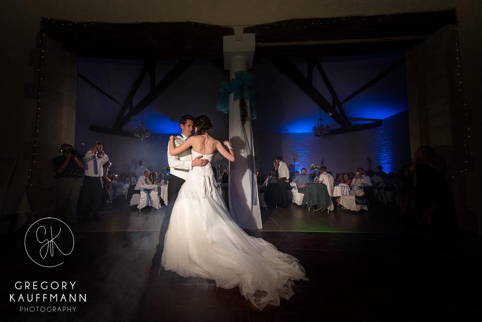Photographe_mariage_Lorraine_Chateau_des_Monthairons-125