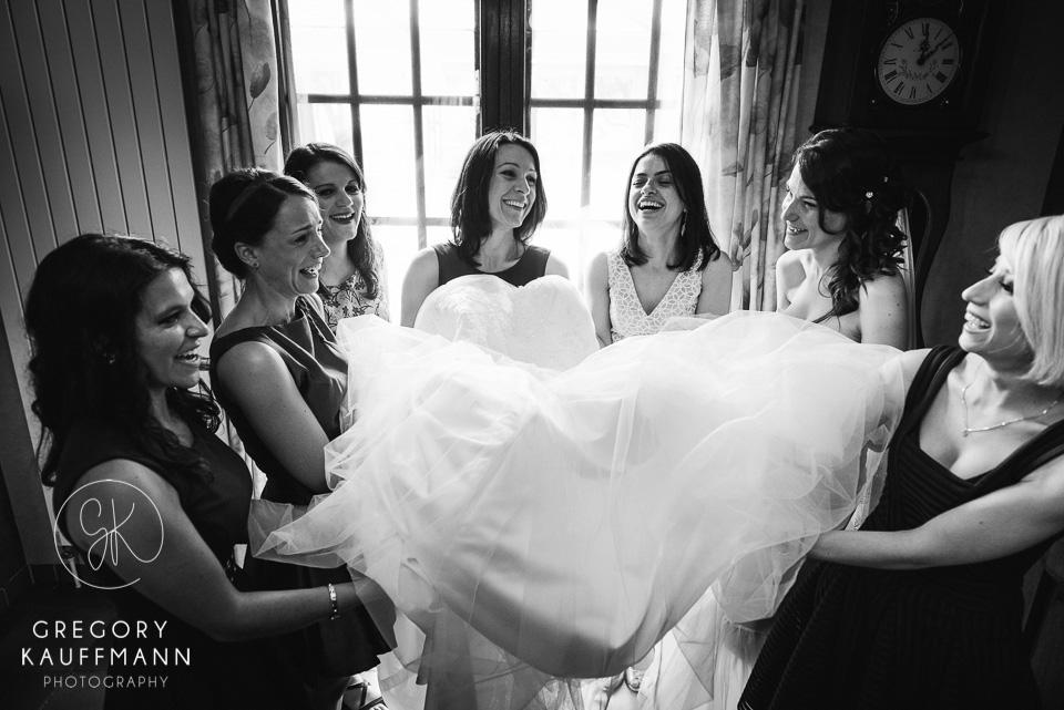 Photographe_mariage_Lorraine_Chateau_des_Monthairons-13